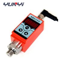 water pump pressure switch thumbnail image