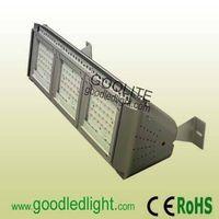 LED Tunnel Light 84W-17