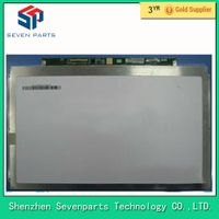B133XW03V.0 Laptop LCD screen
