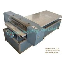 Brother-Jet A1 Ominiponent Flatbed Printer thumbnail image