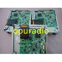 100% brand new Matsushita Panasonic 6 CD/DVD Changer Mechanism for Mercedes-Benz S class W221 09 up