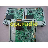 100% brand new Matsushita Panasonic 6 CD/DVD Changer Mechanism for Mercedes-Benz S class W221 09 up