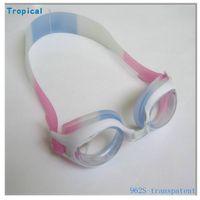 Kids swimming goggles thumbnail image