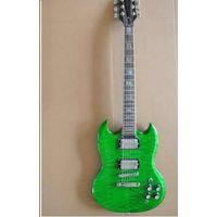 SG400 guitar thumbnail image