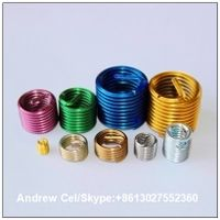 Helicoils thread Repair kit factory from China