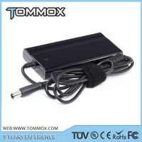 19.5V AC Power Adapter/Laptop Power Supply for Dell Computer charge adapter PA12 D400 D410 E4300 E43 thumbnail image