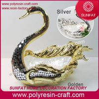 China home decor wholesale, home decoration items, decoration for home thumbnail image