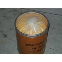 bismuth trioxide thumbnail image