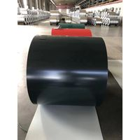 steel coil,GI, GL, PPGI, PPGL, galvanized, pre-painted steel coil,color coated steel coil