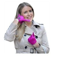 touch screen bluetooth gloves thumbnail image