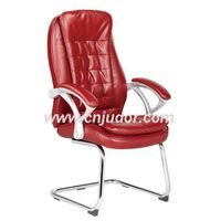 office manager chair K-8888C