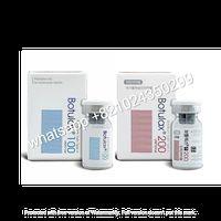 Botulax 100/200 Anti aging Injection Botox