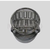 Double-row Tapered roller bearing thumbnail image