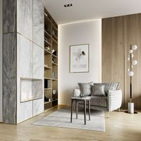 CIDG | Marble and Stone | limestone in egypt