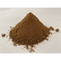 Nutmeg Powder (Jaiphal Powder)