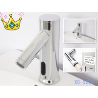 Self-powered auto faucet(XS-5214)