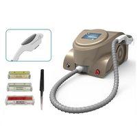 Beauty Machine 1800W high power Portable IPL Hair Removal thumbnail image