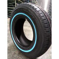 car  tire  truck  tire Otr Radial Tyre thumbnail image