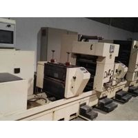 Label printer Delta Malbate 350