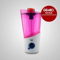 GL-6678mini usb ultrasonic air humidifier