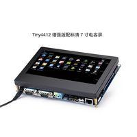 Tiny4412 | Exynos4412 ARM Cortex-A9 Board