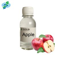 High quality fruit flavor liquid for E-vape 400 kinds of flavour concentrate