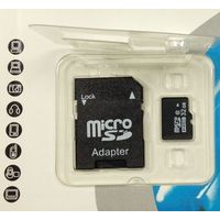 TF SD Card class 10 micro Memory Original OEM Price 5Years Warranty