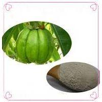 Pure Organic Natural Garcinia cambogia extract manufacturers / Garcinia cambogia extract