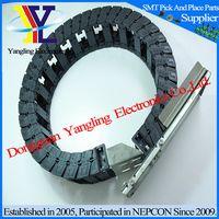 40069117 JUKI 2060 Cable Bear ASSY