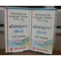 Abirapro (Abiraterone Acetate)