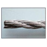 Supply 3×7 WIRE ROPE
