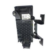 VOLVO S90 XC90 WARNING COLLISION CONTROL MODULE 31660604 31445417