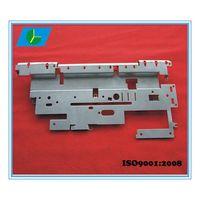 cnc machining part fabrication thumbnail image