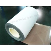 EMI Shielding Film for FPC manufacturer