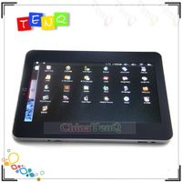10.1 inch Apad ipad touch screen tablet PC google android 1.5 OS Rockchip2808 600mhz ROM 2GB UMPC ne thumbnail image