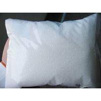 Sodium alpha-olefin Sulfonate thumbnail image