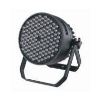 3W*120PCS LED PAR Light