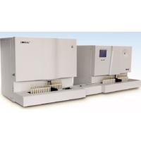 DJ8602 Automatic Urinalysis Workstation