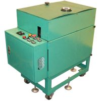 DLM-0855A Automatic Motor Insulation Paper Inserting Machine thumbnail image