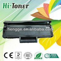 compatible samsung mlt-d101s toner cartridge for ML2160/2160W/2165/2165W/2168W thumbnail image