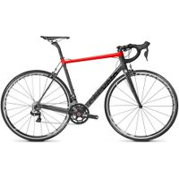 Cervelo R5 Dura Ace Di2 Racing Road Bike 2016