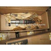 Caterpillar C9 fuel injector parts thumbnail image