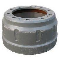 brake drum AZ9112440001