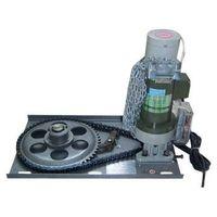 Roller Shutter Door Motor