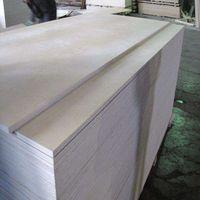 Oak teak keruing wood veneered natural plywood