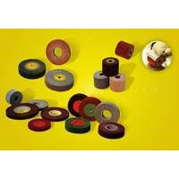 non-woven flap wheels, Flap wheels, Flap Brushes, Mixed flap wheels, flap cylinders, Flapwheel, Flap