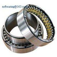 KOYO Bearings thumbnail image