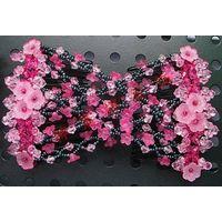 3001A Pink
