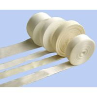 Binding insulsation material-pure cotton tape