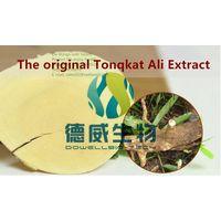 Effective Male Enhancement Tongkat Ali Extract / Pure Tongkat Ali Root Powder thumbnail image